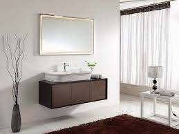 Vessel Sink Vanity Top Bedroom Dazzling Bathroom Vanity Vessel Sink Wall Mounted Vanity