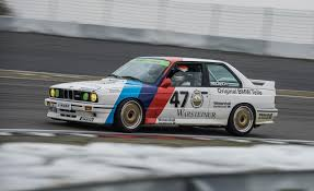 Bmw M3 1980 - bmw has certainly made some epic cars over the years bmw m3