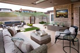 Outdoor Patios Designs by San Diego Landscape Designer Landscape Plans And Onsite Consulting