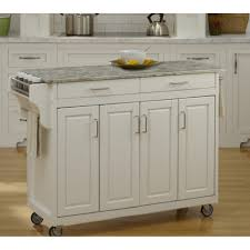 Counter Height Kitchen Island by Kitchen Counter Height Kitchen Islands Outdoor Portable Kitchen