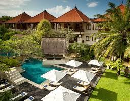 puri santrian beach resort and spa u003e sanur u003e bali hotel and bali villa