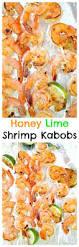 Ina Garten Shrimp 189 Best Shrimp Images On Pinterest Shrimp Recipes Fish Recipes