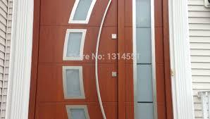 main door door front entry door design ideas amazing buy front door
