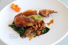 la cuisine sous vide joan roca exceptionnel la cuisine sous vide joan roca 1 pigeon en cuisson