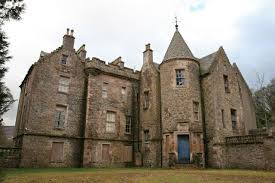 abandoned mansions for sale cheap 10 abandoned manor houses baronial mansions of scotland urban