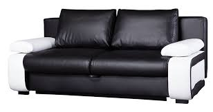 Three Seater Sofa Bed Leather 3 Seater Sofa Bed Uk Centerfieldbar Com