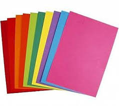 card paper md traders