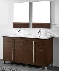 Discount Bath Vanity 28 Best Discount Bathroom Vanities Images On Pinterest Discount