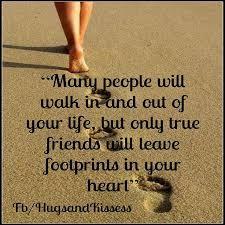 best 25 best friend leaving quotes ideas on best