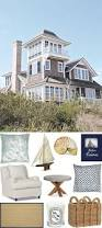 oceanfront house plans southern living coastal small beach cottage