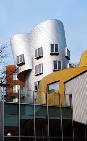 20 best frank gehry centro stata del mit images on pinterest