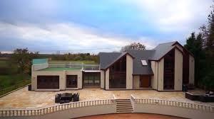 inside uk u0027s luxury home beautiful property in nottingham