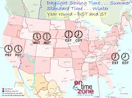 Detailed World Map Standard Time by Time In The United States Wikipedia Fancy Map Usa Zones Creatop Me