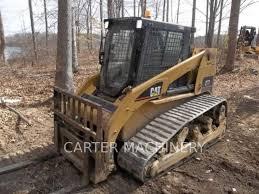 28 277 cat skid steer manual 22011 caterpillar 226b3 year