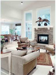Indoor Outdoor Wood Fireplace Double Sided - best 25 see through fireplace ideas on pinterest living room