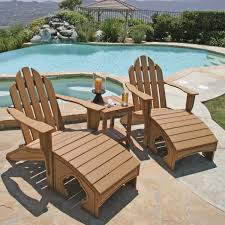 Chaise Lounge Chair Patio Patio Chaise Lounge Chairs Large Patio Chaise Lounge Chairs