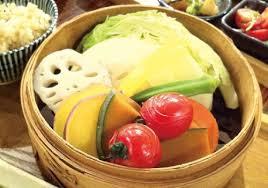 a駻ation cuisine booklife圓神書活網