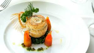 d co cuisine chom chol restaurant dtac