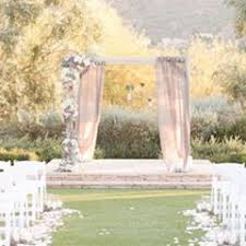 wedding arches to hire cape town gazebo hire for weddings events muse decor hire in cape town