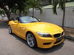bmw sports cars for sale cheap sports cars for sale sydney cheap sports cars for sale