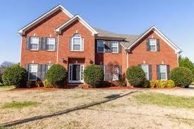 murfreesboro tn real estate murfreesboro homes for sale
