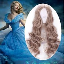 23 best popular cosplay wig images on pinterest cheap wigs