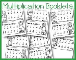 best 25 multiplication facts ideas on pinterest times tables