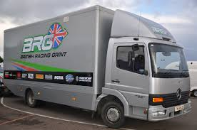 rally truck racecarsdirect com mercedes atego race rally truck