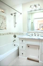 seaside bathroom ideas coastal bathroom ideas seaside bathroom ideas winsome coastal