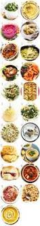 vegan gluten free thanksgiving recipes vegan thanksgiving recipes minimalist baker recipes