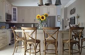 Kitchen Islands For Sale Ebay Marvelous Picture Of Winsome Tags Phenomenal Art High Stools