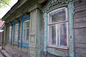 Cheap Home Decor Catalogs Online Medium Wood House Decoration House Decoration Living With Medium