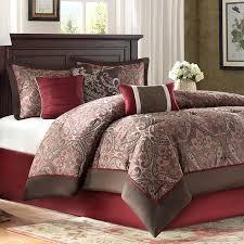 fenton 7 comforter set reviews birch