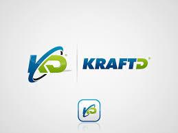 home design logo logo design contests unique logo design wanted for kraft d inc