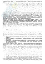 diritto costituzionale comparato carrozza riassunto esame diritto costituzionale prof spadaro libro