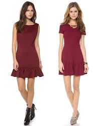 fall dresses to wear to a wedding fall dresses to wear to a wedding wedding corners