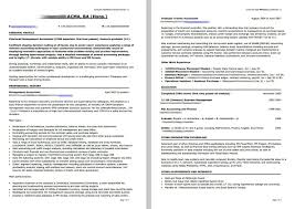 Retail Resumes Examples Sample Resume With Personal Statement