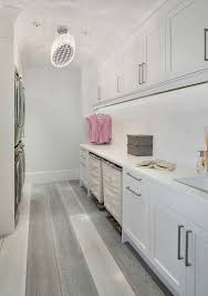 laundry room lighting options laundry hers for kids laundry room farmhouse with laundry room