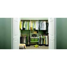 home depot black friday closet system the 25 best home depot closet ideas on pinterest closet remodel