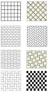 bathroom tiles designs ideas bathroom tile design patterns tile floor patterns to spark your