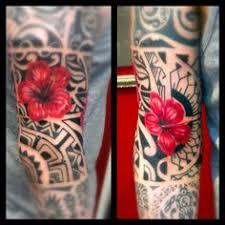instagram jonatattoo fb page jona tattoo art tribal tattoo