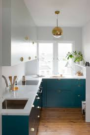 L Kitchen Ideas by Best 25 L Shape Kitchen Ideas On Pinterest L Shaped Kitchen L