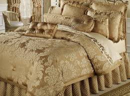 bedding set luxury bedding canada systematization high end bed