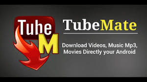 tubemate android anything from with tubemate for android news4c