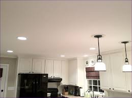 Recessed Lighting Fixtures For Kitchen by Kitchen Room Retrofit Recessed Ceiling Lights Recessed Lighting