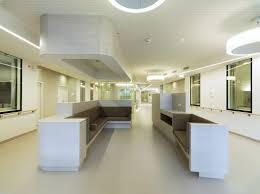 nursing home interior design senior home design tavoos co
