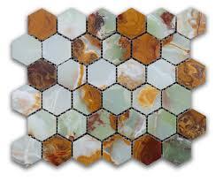 mosaic sheets u2014 castelli marble