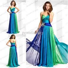 dresses for wedding dresses for wedding guest wedding dress trend