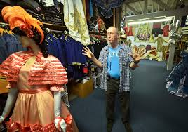costume shop halloween huntington costume shop makes halloween magic