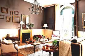 warm modern interior design incredible cozy birdcages